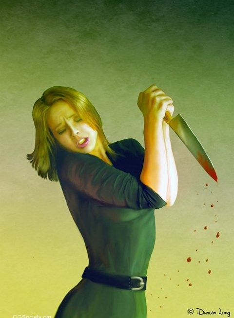 duncan-long-knife-woman.jpg