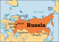 russia_map_large