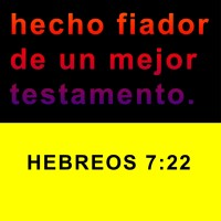 Hebreos 7_22_crop